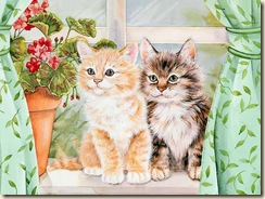 wallcoo.com_Maday_Jane_2007_Kittens_Calender-00
