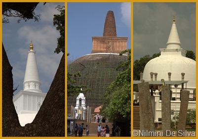 2012 12 14 Anuradhapura1