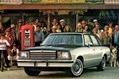 1979-Chevrolet Malibu Classic Sedan3