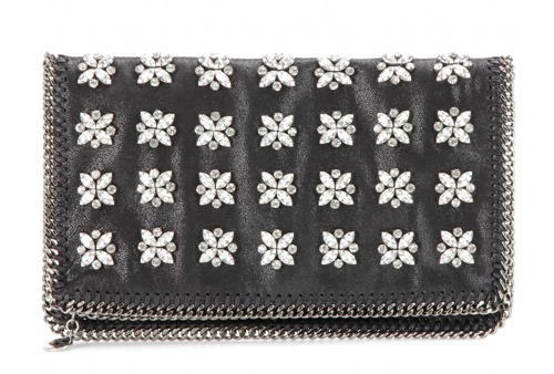 Stella-McCartney-FALABELLA-SHAGGY-DEER-FOLD-OVER-CLUTCH-STANDARD