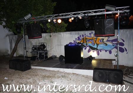 2011_09_21 Festas do Concelho 009.jpg