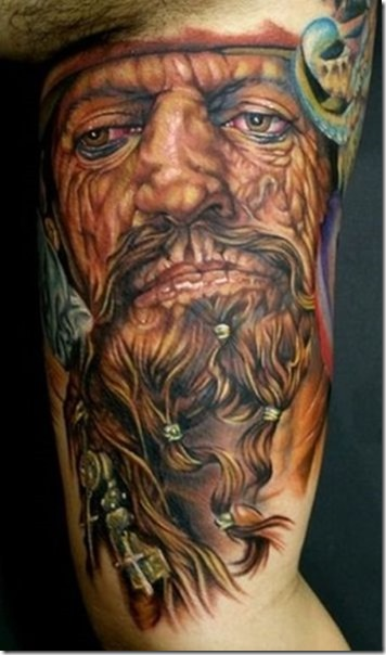 disney-theme-tattoos-6