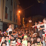 2013-07-20-carnaval-estiu-moscou-138