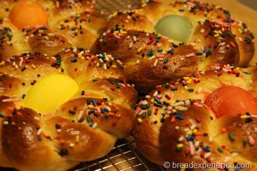 Italian-Easter-Braids038