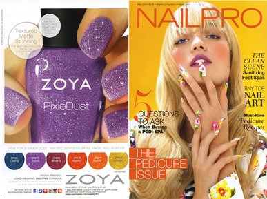 Zoya_Nail_Polish_Nailpro_MAY_2013_Summer_ PIXIEDUST