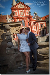 Wedding-0115Vladislav Gaus