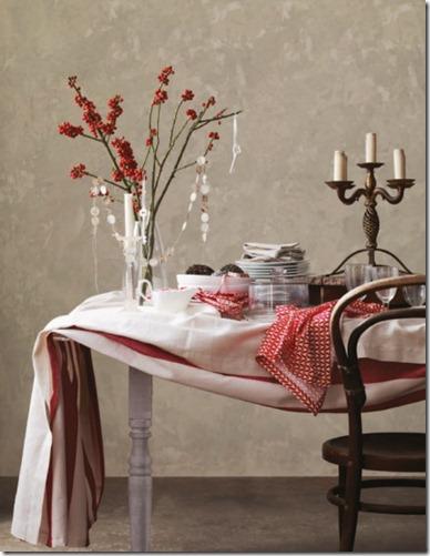 mesa navideña4