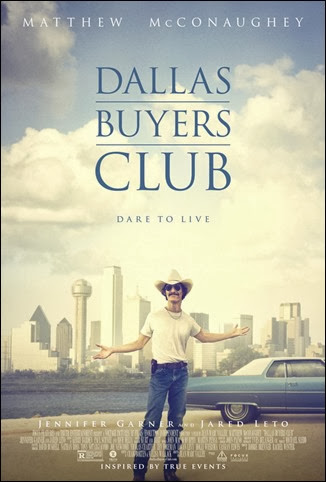dallas-buyers-club-locandina