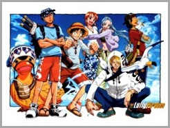 free-wallpapers-one-piece-wallpaper-strawhat-pirates-download-one-piece-wallpaper.blogspot.com