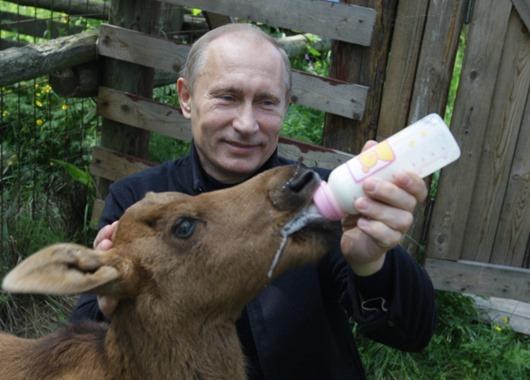 RIAN_00685154.LR.ru