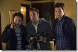 horrible-bosses-2-01