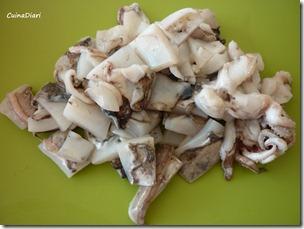 1-4-fideus sepia llagostins carxofes-1-ETI
