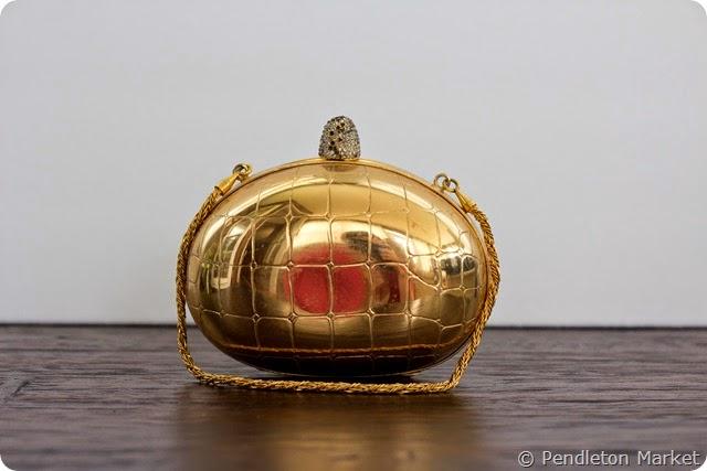 gold_purse