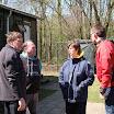 Année 2013 - Régionale - 20-21/04/2013 Finn Open Meuse - Challenge Finn Est 2 par Isabelle Devillers