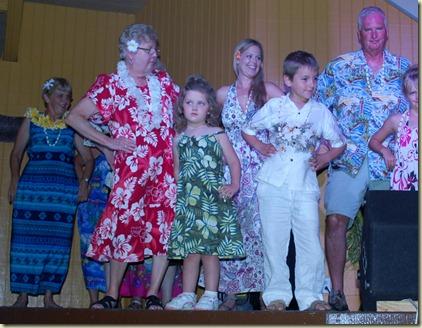 9-21 2011 Kauai