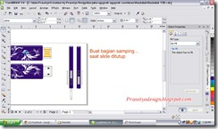 Tutorial Membuat Flashdisk 1TB_Prasetyo Design 20