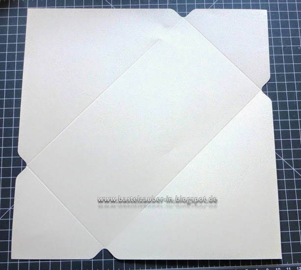 Umschlag1-fertig