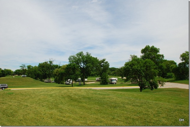 07-07-13 A Crookston Central Park CG (16)