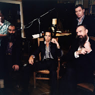 Nick cave & The Bad Seeds 01.jpg