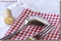 larousse da cozinha italiana