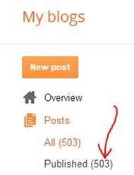 Blog Posts 2