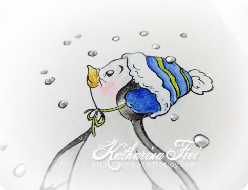 ColouringWinkOfStella_Penguin1
