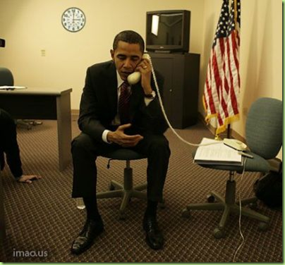 obama-phone1