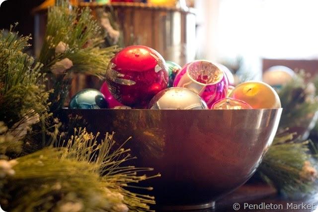 Christmas2014_DiningRoom-11