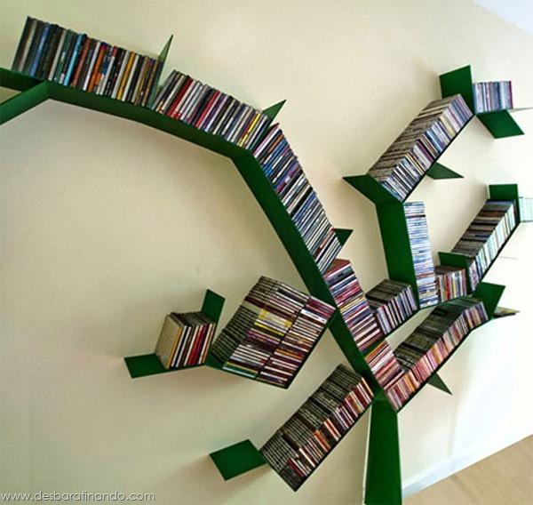 prateleiras-criativas-bookends-livros-desbaratinando (15)