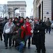 6 Naciones 2010 Paris