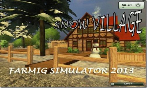 snow-village-map-ita-fs2013