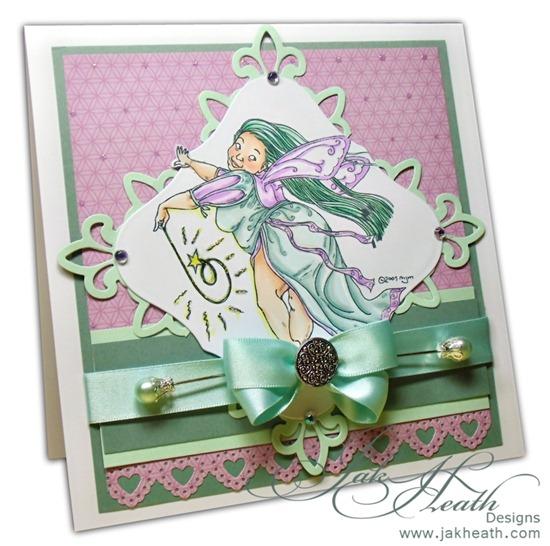fairy 3_1