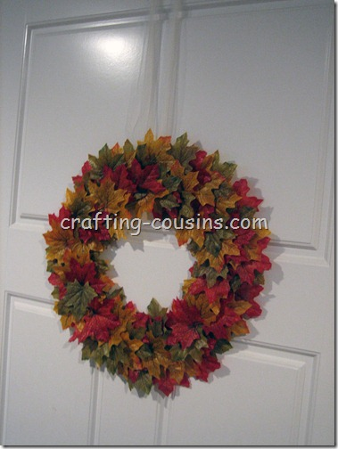 Wreath (2)