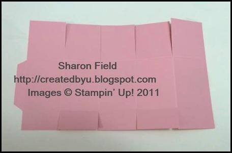 2_cut_Card_Stock_Create_Flap
