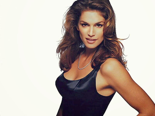 Cindy-Crawford-16.jpg