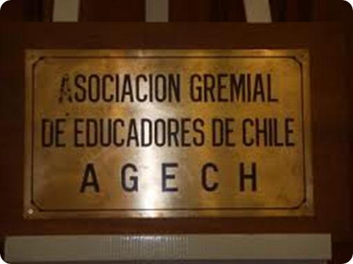 maestros chilenos