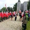 Mauthausen_2013_027.jpg