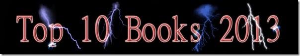 top10books2013