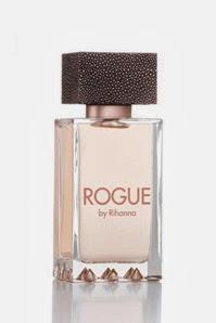 rihanna-rogue01