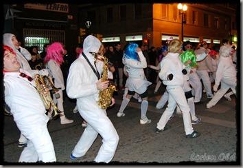 Carnaval2013 (85)