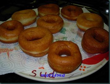 donuts17 copia