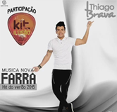Thiago Brava - Farra (Part. Kit Ilusão)