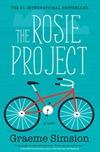 O Projeto Rosie 2