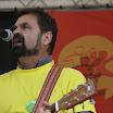 mednarodni-festival-igraj-se-z-mano-ljubljana-30.5.2012_041.jpg
