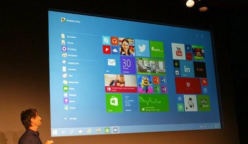 Microsoft_2014_81