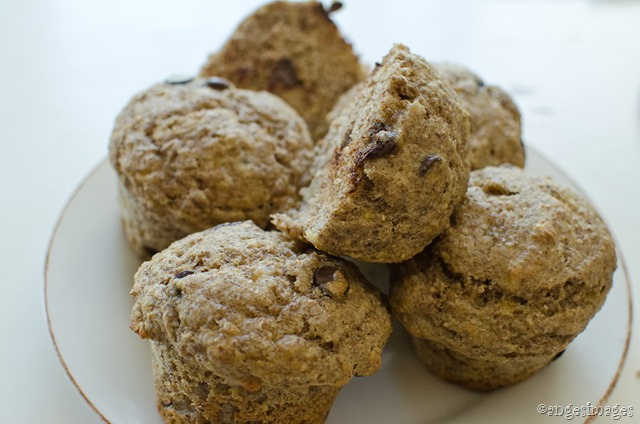 DSC_0135_muffins