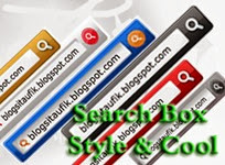 Simple-dan-keren-search-box-pack-demo1