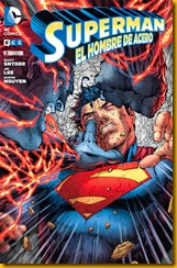cubierta_superman_hda_num6.indd