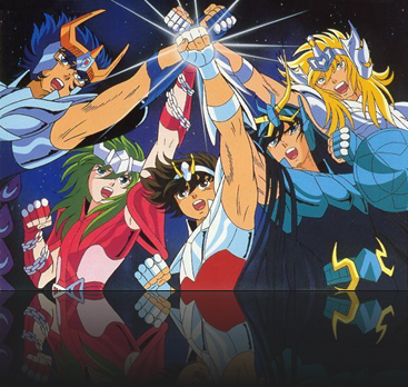 reviews_saint_seiya_01