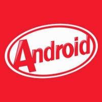 Android 4.4.1 ohwzo.nl.jpg
